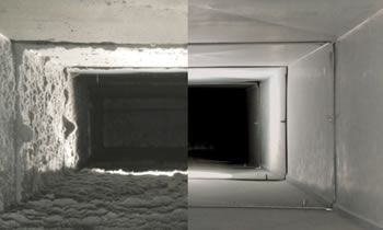 Air Duct Cleaning in Rochester Air Duct Services in Rochester Air Conditioning Rochester NY
