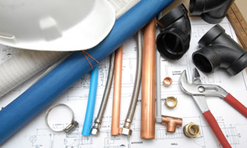 Plumbing Services in East Rochester NY HVAC Services in East Rochester STATE%
