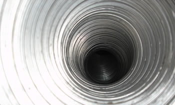 Dryer Vent Cleanings in Rochester Dryer Vent Cleaning in Rochester NY Dryer Vent Services
