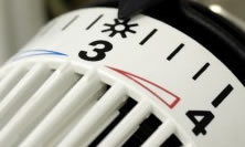 Heating Repair in Rochester NY Heating Services in Rochester Quality Heating Repairs in NY