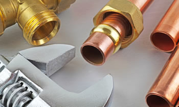 Plumbing Services In Rochester Ny Plumbing Repair In Rochester Ny Plumbing Services In Rochester